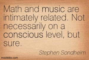 Quotation-Stephen-Sondheim-music-conscious-Meetville-Quotes-259177