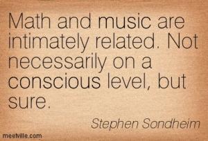 Quotation-Stephen-Sondheim-music-conscious-Meetville-Quotes-259177